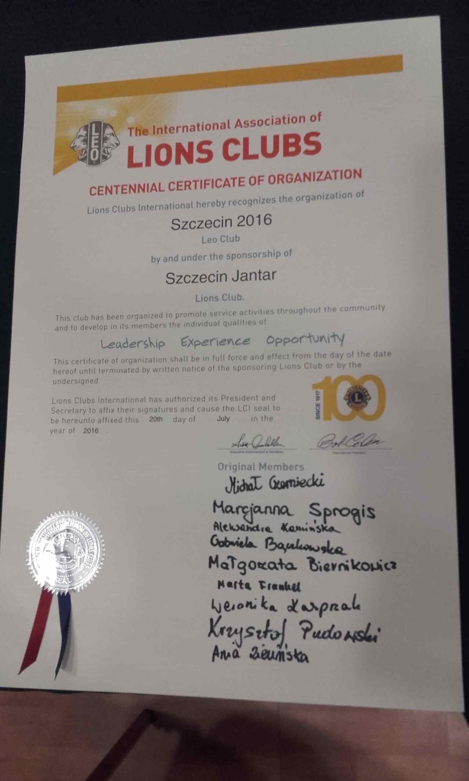charter-leo-club-szczecin-2016-1-10-2016-r