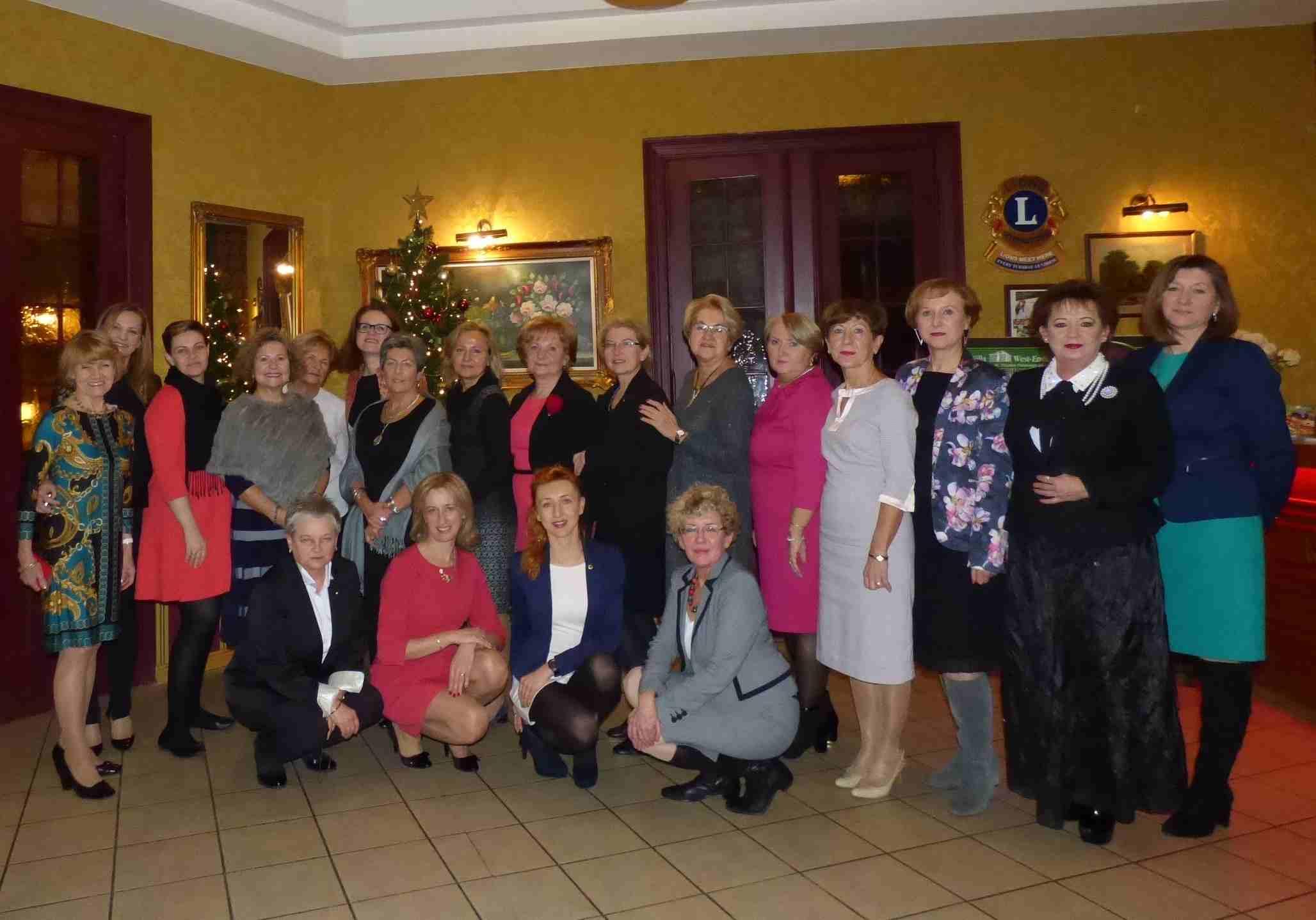 wigilia-jantarek-13-12-2016-r