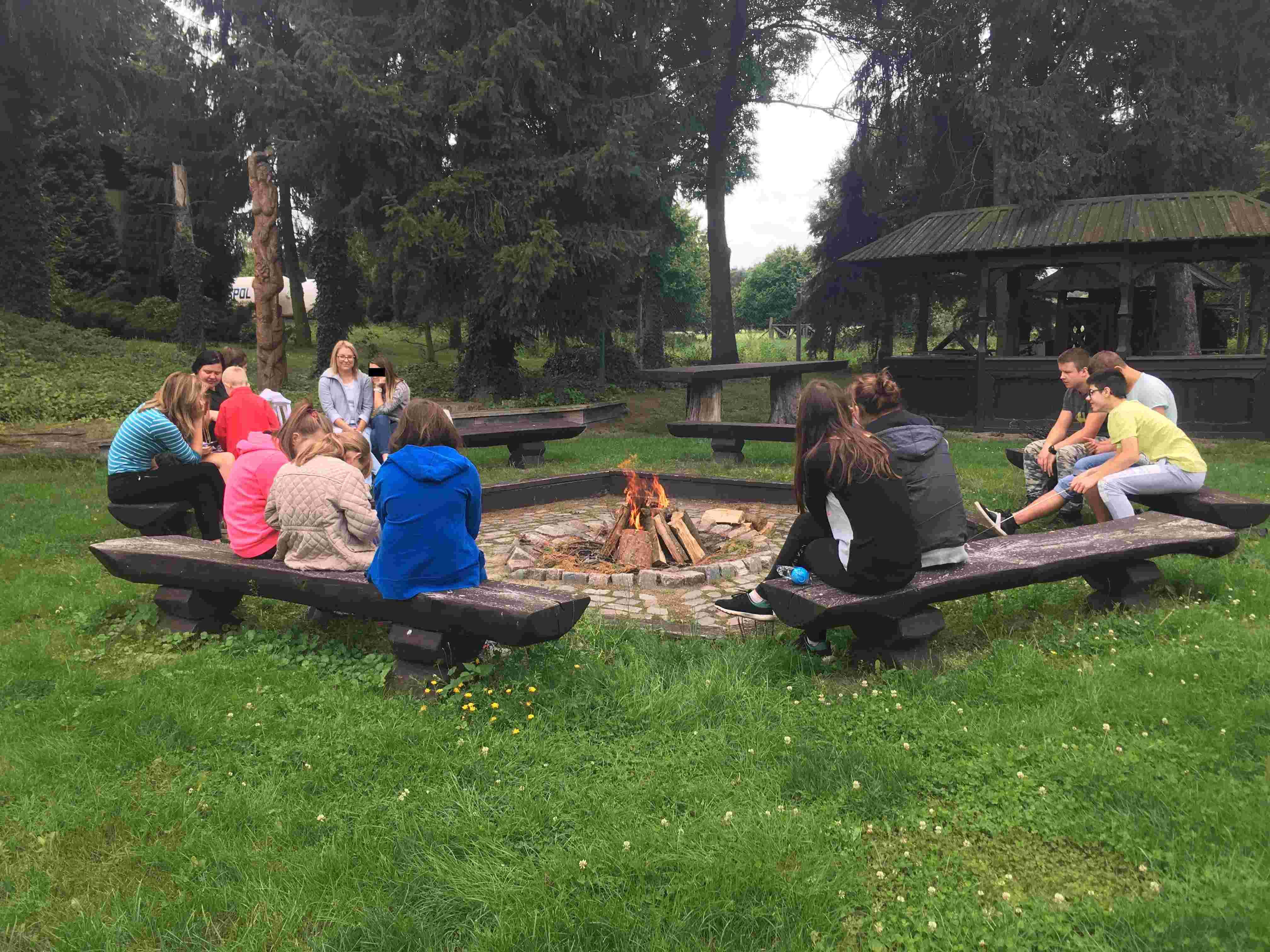 dzien-edukacji-lesnej-9-08-2016-r