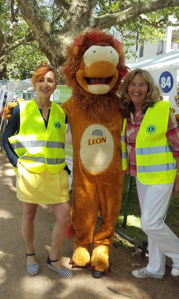 lioni-ze-soba-na-100-lecie-organizacji-lions-18-06-2017-r
