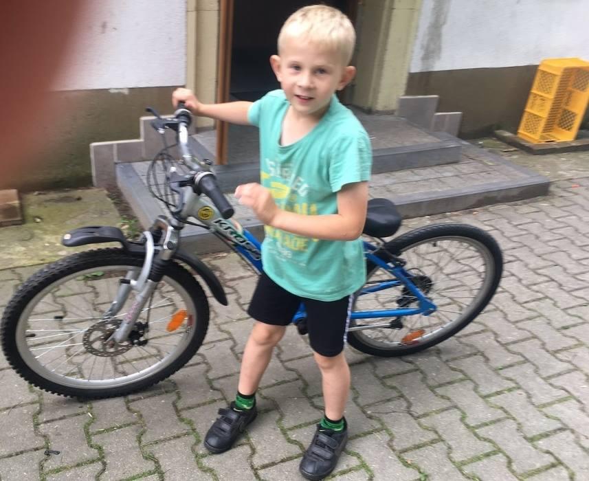 wakacyjny-klub-rowerowy-30-06-2017-r