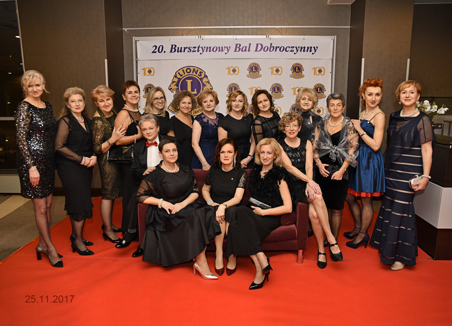 xx-bursztynowy-bal-charytatywny-25-11-2017-r