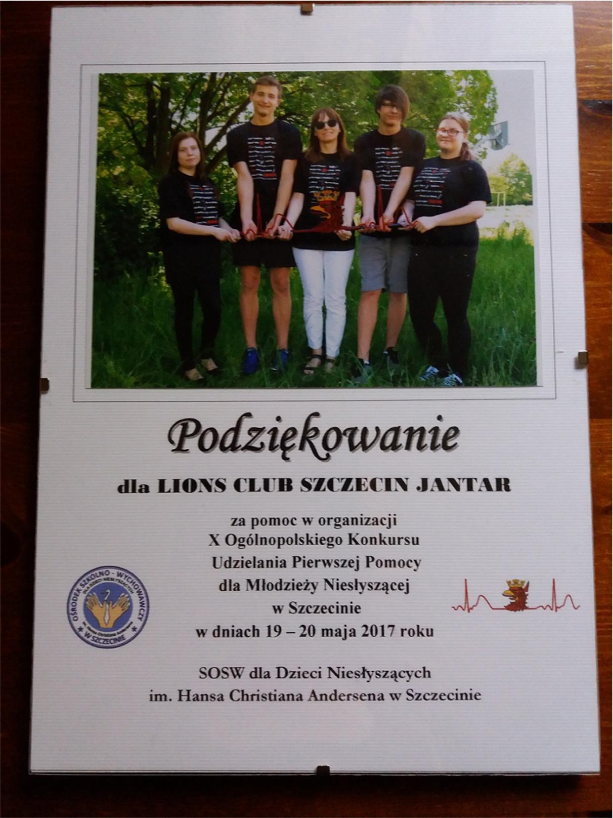 nagrody-rozdane-20-05-2017-r